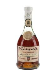 Bisquit Dubouche VSOP Fine Champagne