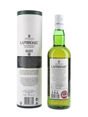 Laphroaig Select  70cl / 40%