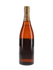 Chiyoda Sake Suntory 72cl / 18%