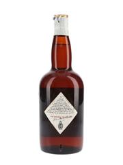 Haig's Gold Label Bottled 1960s-1970s 75.7cl / 40%