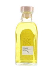 Pazo De Usia Herbal Liqueur  70cl / 30%
