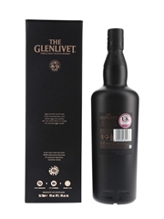 Glenlivet Code Bottled 2018 70cl / 48%