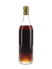 Reserve De La Maison 1893 Bottled 1960s - Averys Of Bristol 70cl / 40%