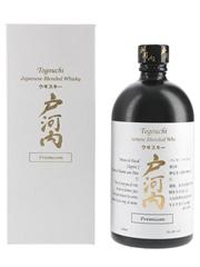 Togouchi Premium  70cl / 40%