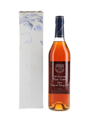 Martell Grand National 10th Anniversary Weights Luncheon 70cl