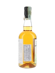 Chichibu On The Way Bottled 2015 - Thailand 70cl / 55.5%