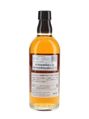 Nikka Miyagikyo 2000s Distillery Exclusive 50cl / 57%