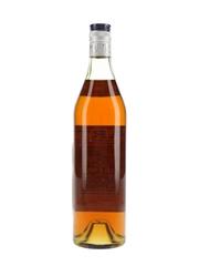 Martell 3 Star VOP Bottled 1970s 68cl / 40%