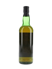 SMWS 26.4 Clynelish 1982 70cl / 64.2%