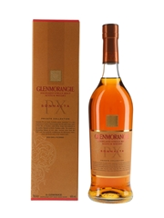 Glenmorangie Sonnalta PX Private Collection 70cl / 46%