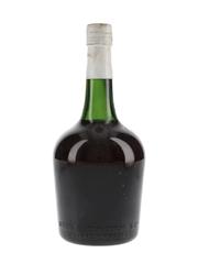 Bisquit VSOP Bottled 1960s 68cl / 40%
