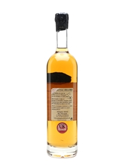 Delord 1944 Armagnac Bottled 2006 70cl / 40%
