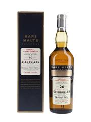 Glendullan 1978 26 Year Old Bottled 2005 - Rare Malts Selection 70cl / 56.6%