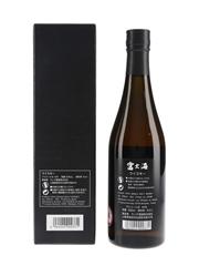 Fujikai 10 Year Old Les Whiskies du Monde 50cl / 43%