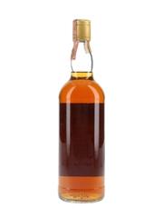 Strathisla 35 Year Old Bottled 1980s - Meregalli 75cl / 40%