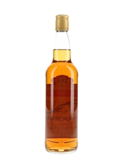 Mannochmore 18 Year Old The Manager's Dram Bottled 1997 70cl / 66%