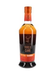 Glenfiddich Fire & Cane Experimental Series #04 - Rum Finish 70cl / 43%