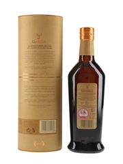 Glenfiddich IPA Experimental Series #01 - India Pale Cask Finish 70cl / 43%