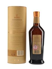 Glenfiddich IPA Experimental Series #01 - India Pale Cask Finish 70cl / 43%