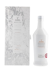 Glenfiddich 21 Year Old Winter Storm Batch 2 Experimental Series #03 - Icewine Cask Finish 70cl / 43%