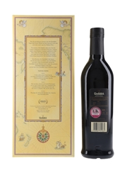 Glenfiddich 19 Year Old Age of Discovery Madeira Cask Finish 70cl / 40%