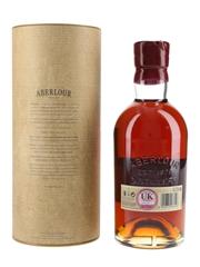 Aberlour A'bunadh Batch 50  70cl / 59.6%