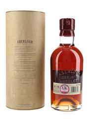 Aberlour A'bunadh Batch 51  70cl / 60.8%