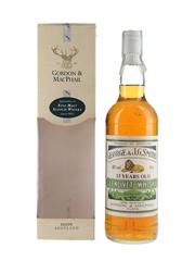 Glenlivet 15 Year Old Bottled 2000s - Giuseppe Meregalli 70cl / 40%