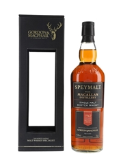 Macallan 1967 Speymalt Bottled 2016 - Gordon & MacPhail 70cl / 43%
