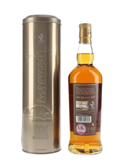 Benromach 30 Year Old  70cl / 43%