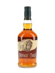 Buffalo Trace  70cl / 40%