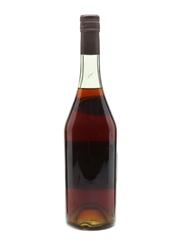 Domaine De Cepede 1938 Bas Armagnac Castel Segur - Bottled 1990 70cl / 41.1%
