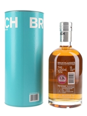 Bruichladdich 10 Year Old The Laddie Ten 70cl / 46%