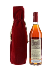 Pappy Van Winkle's 20 Year Old Family Reserve Bottled 2016 - Frankfort 75cl / 45.2%