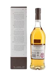 Glenmorangie Allta Private Edition No.10 - Bottled 2018 70cl / 51.2%
