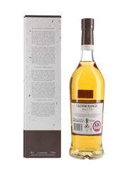 Glenmorangie Allta Private Edition No.10 70cl / 51.2%