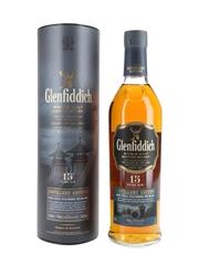 Glenfiddich 15 Year Old Distillery Edition 70cl / 51%