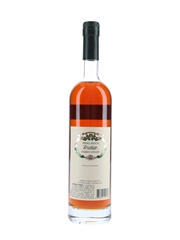 Willett 10 Year Old Small Batch Rye  75cl / 57.5%