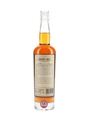 Bruichladdich 2002 12 Year Old Bottled 2014 - Master Of Malt 70cl / 57.3%