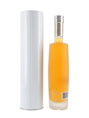 Octomore 2009 5 Year Old Edition 06.3 - Lorgba Field 70cl / 64%