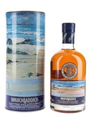 Bruichladdich 34 Year Old Legacy Series Six 70cl / 41%