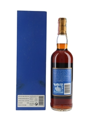 Macallan 30 Year Old Sherry Oak  70cl / 43%