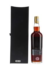 Kavalan Selection Sherry Cask Distilled 2010, Bottled 2016 - The Whisky Exchange 70cl / 57.8%