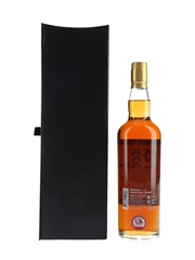 Kavalan Selection Peaty Cask Distilled 2007, Bottled 2016 - The Whisky Exchange 70cl / 52.4%