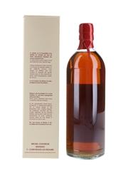Michel Couvreur Candid Malt Whisky  70cl / 49%