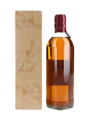 Michel Couvreur 2005 10 Year Old Single Cask Bottled 2015 50cl / 47%