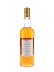 Mortlach 1969 19 Year Old Bottled 1989 - Intertrade 75cl / 45%