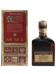 Lochan Ora Bottled 1970s - Chivas Brothers 75cl / 35%