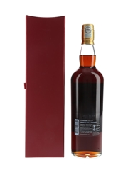 Kavalan Solist Sherry Cask Distilled 2010, Bottled 2016 70cl / 57.1%