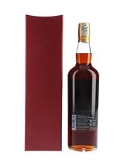Kavalan Solist Sherry Cask Distilled 2010, Bottled 2016 70cl / 57.1%